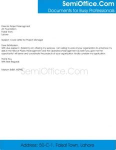 Sample cover letter volunteer position hospital