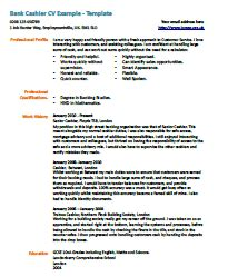Volunteer Programs Sample Cover Letter