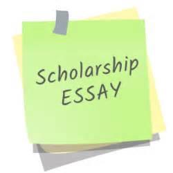 Purpose of writing essay