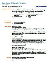 Volunteer Programs Sample Cover Letter